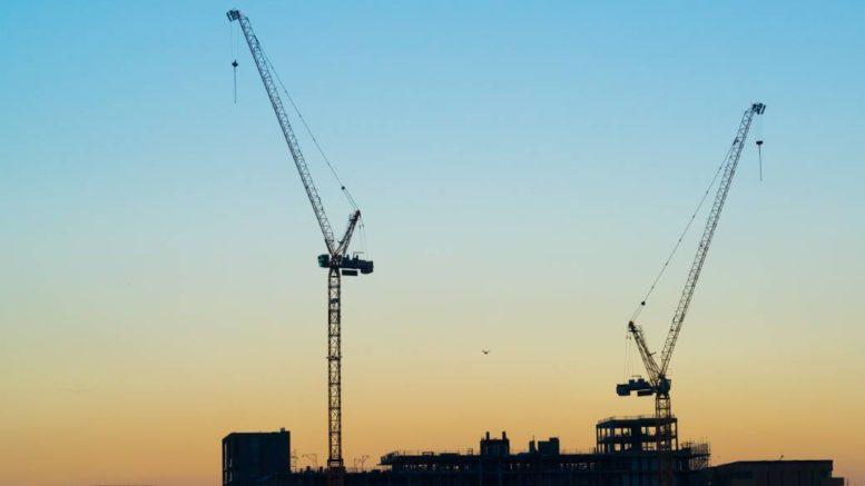 Sydney property market set to stabilise
