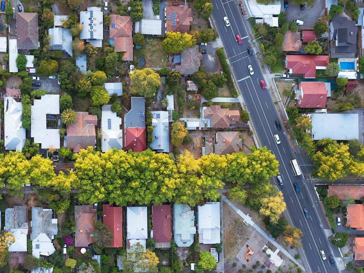 suburbs-aerial_01